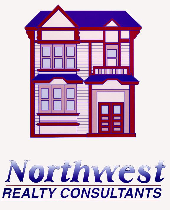 Northwest Realty Consultants
